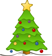 DrawChristmasTree.png